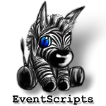 EventScripts